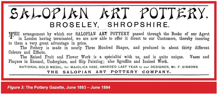 fig3-1883-pottery-gazette-small