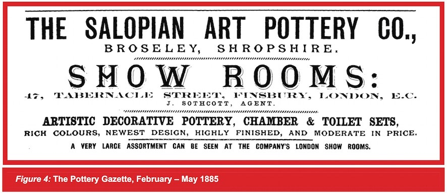fig4-1885-pottery-gazette-small